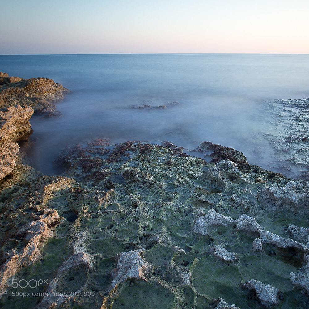 Photograph Cape Kamenjak #32 by Fabrizio Gallinaro on 500px