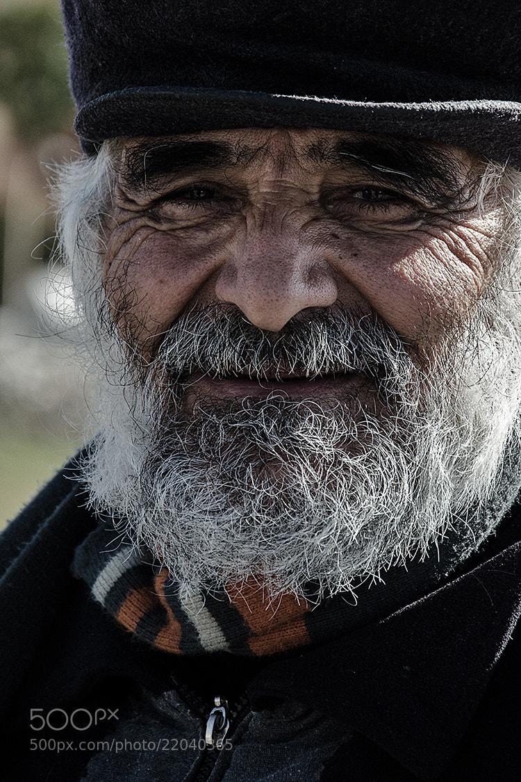 Photograph Untitled by Hamidreza  Shabani on 500px