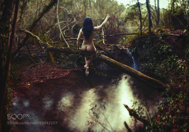 Photograph Untitled by Elisenda Soler Ruiz on 500px