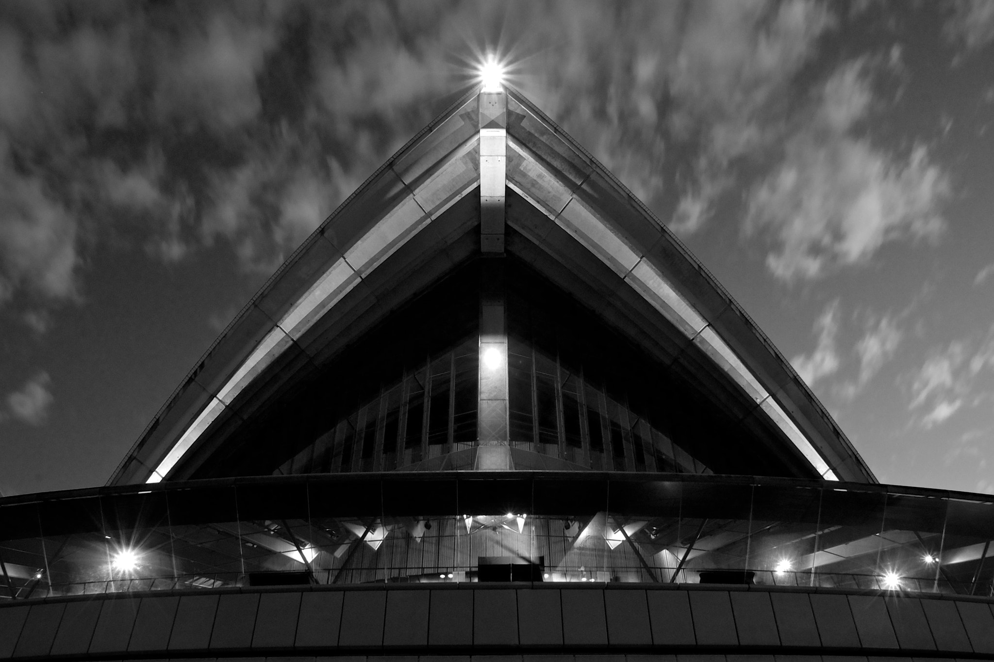 Photograph Sydney Opera House by Christian Reimers on 500px