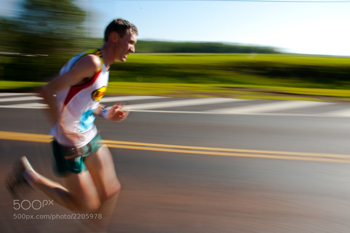 Photograph run, Run, RUN! by Jacson Querubin on 500px