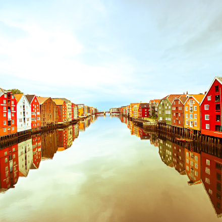 (Norway)