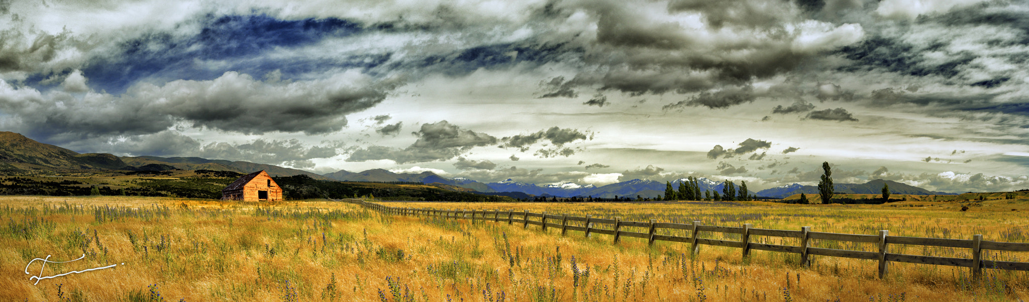 Photograph Ready to Climb by Timothy Poulton on 500px