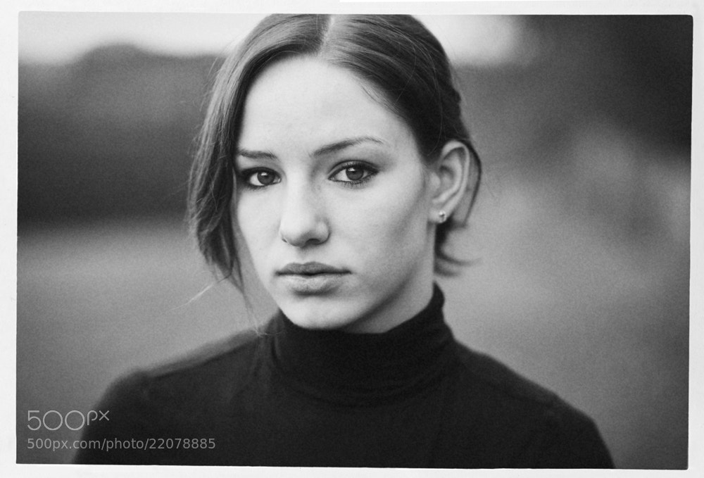 Photograph Untitled by Martin Waldbauer on 500px