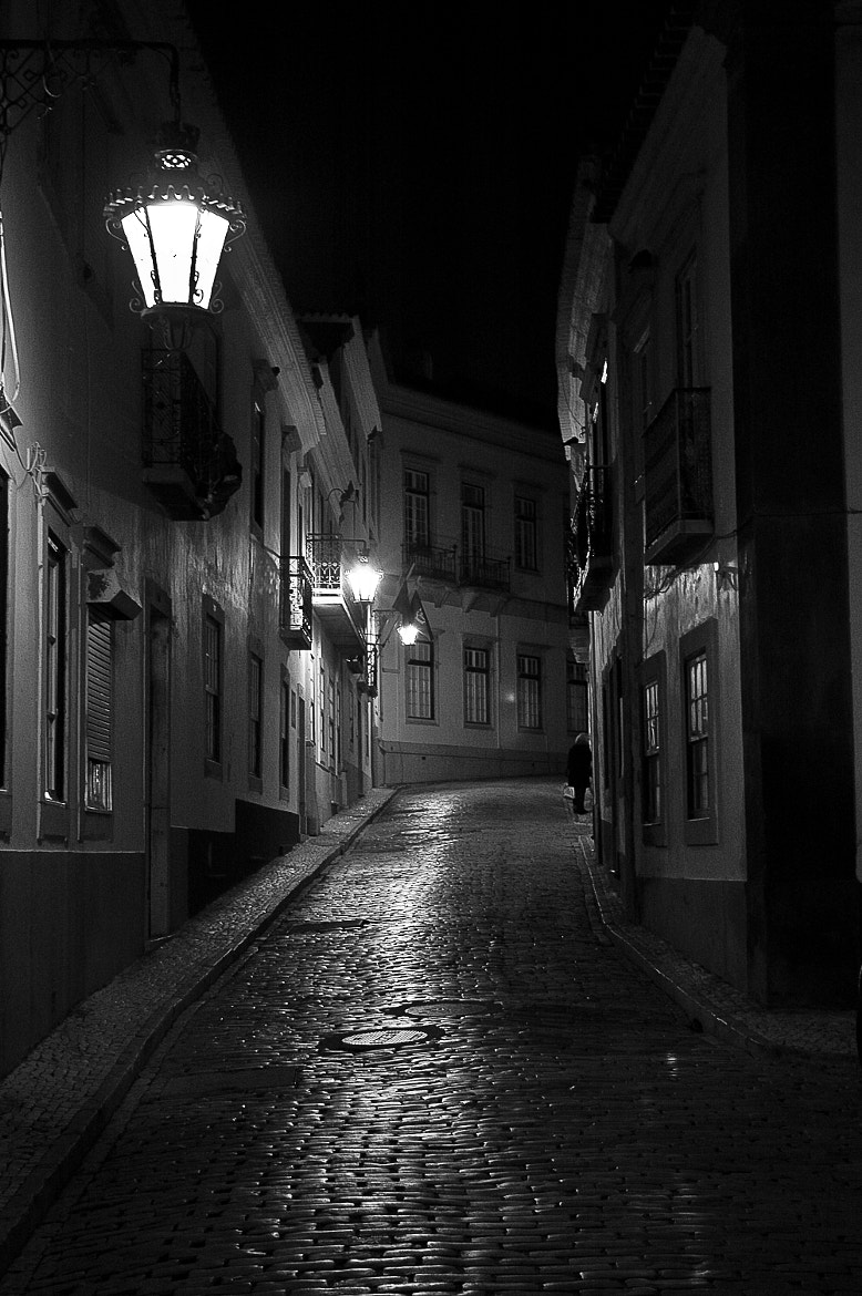 Photograph Old town - Faro 15... by José Covas on 500px