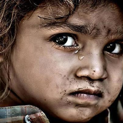 Photograph sad girl :( by Ahmed Hashem on 500px