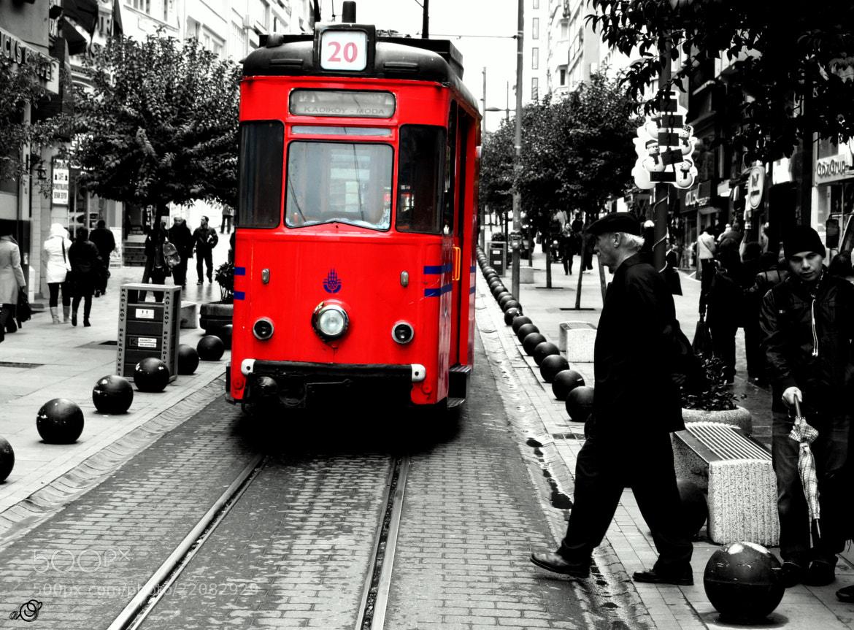 Photograph 20 by Ahmet ŞİMŞEK on 500px