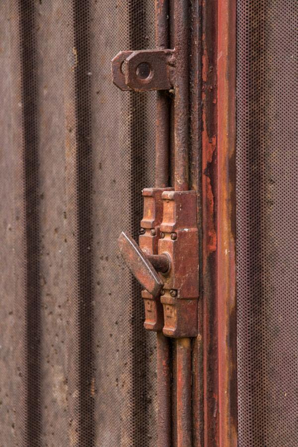 Les poignées (the handles) de Christine Druesne sur 500px.com