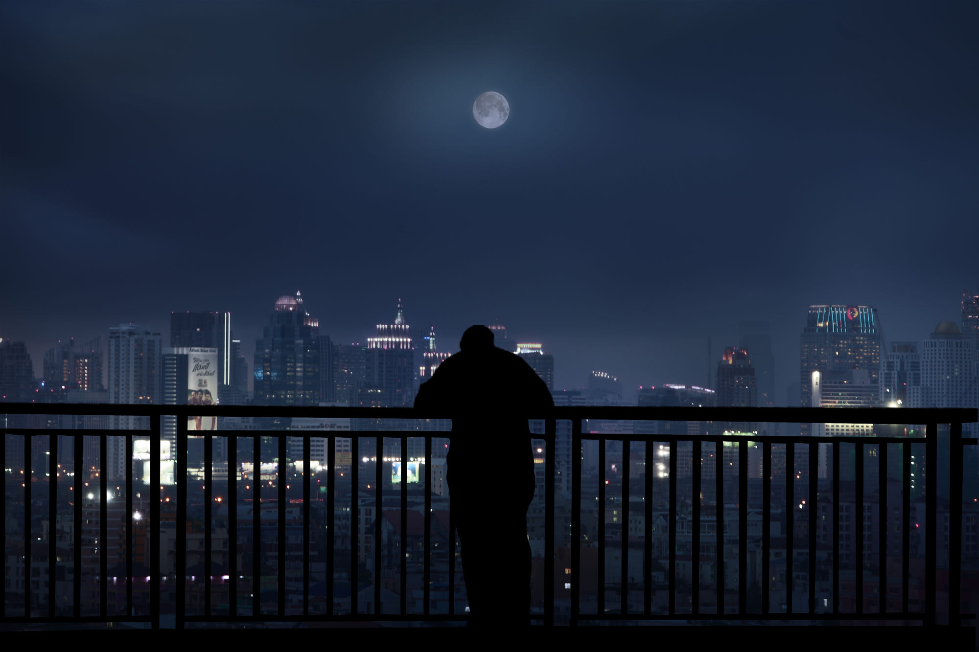 Lonely Night By Kittiwut Chuamrassamee besides Blog Entry 89 besides 886303 also 220053344001 likewise Marlen Esparza. on 2000 mr 2
