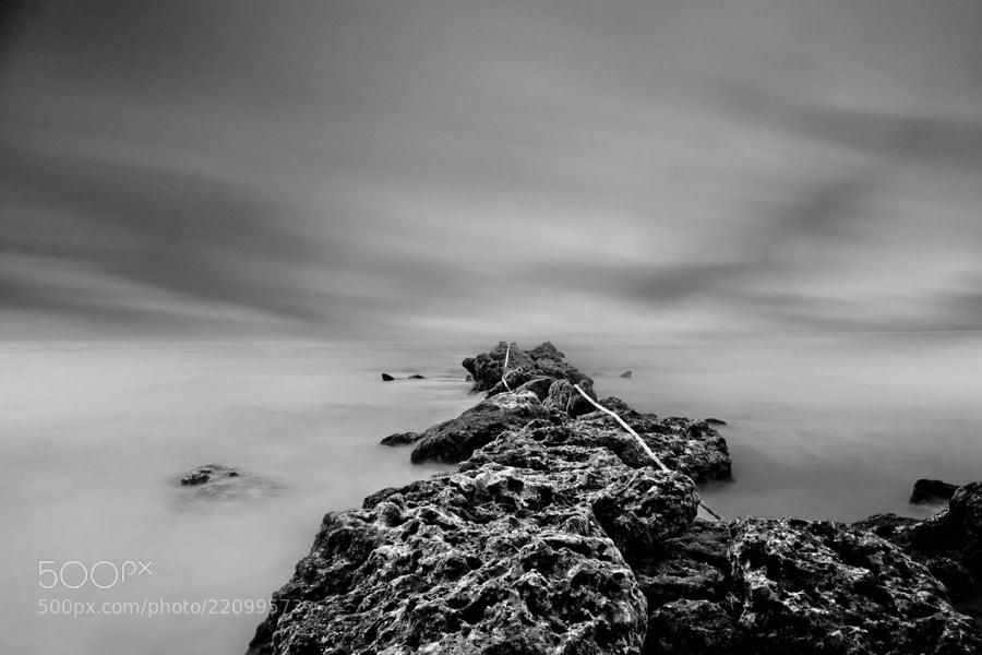 Photograph Stone by Wisnu Taranninggrat on 500px
