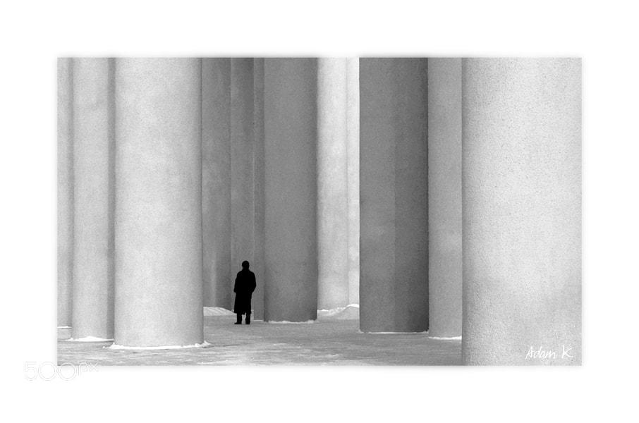 Photograph Untitled by Игорь Козлов on 500px