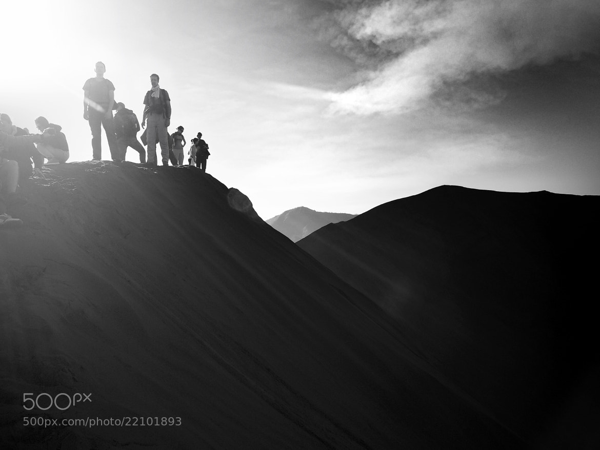 Photograph Untitled by Au Phairatphiboon on 500px