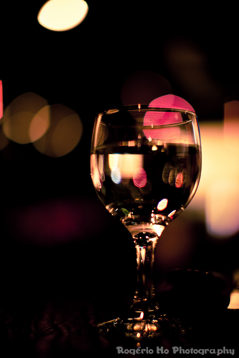 Photograph Cheers by Gundam1488 on 500px