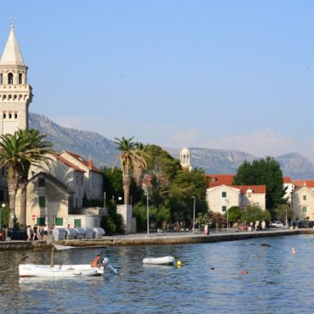 Kastel Novi, Croatia