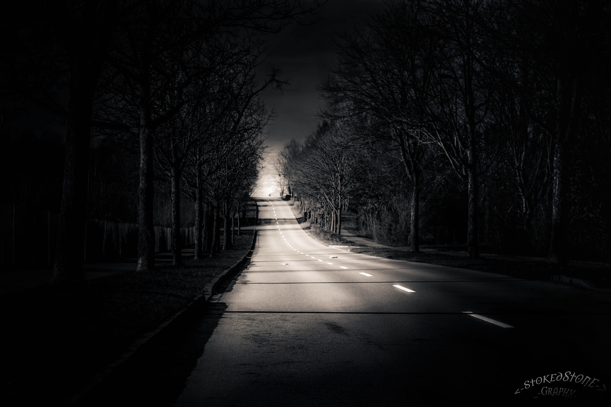 Photograph where the streets have no name by Ralf Steinbrück  on 500px