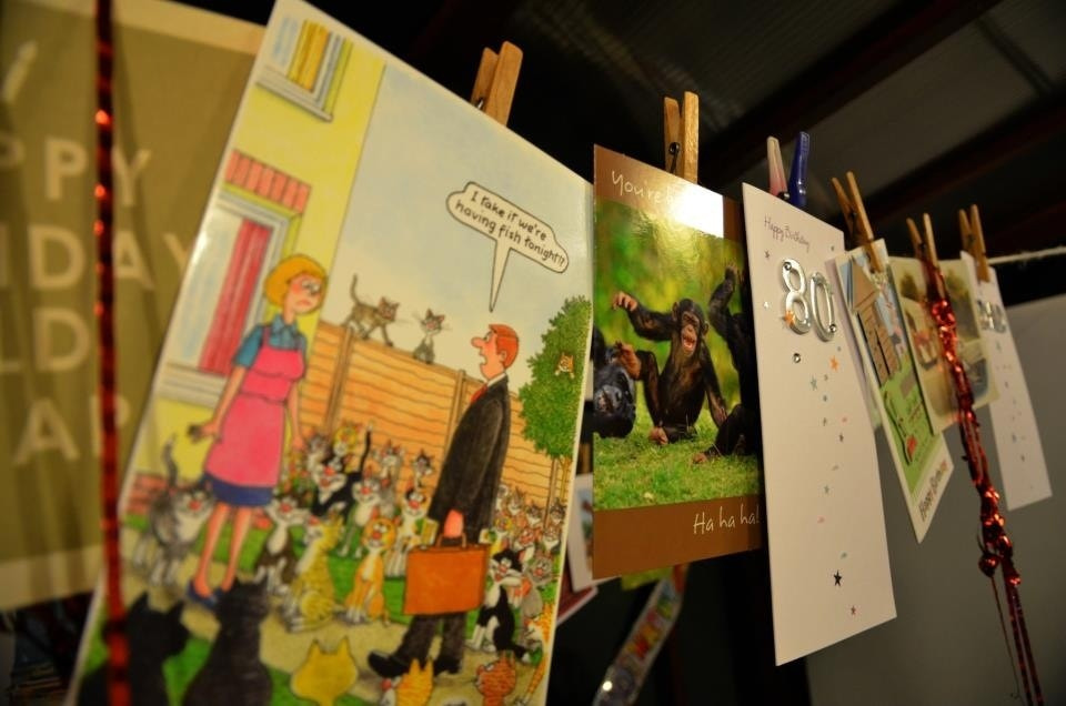 Photograph 80th Celebration  by Vicky Leaning on 500px
