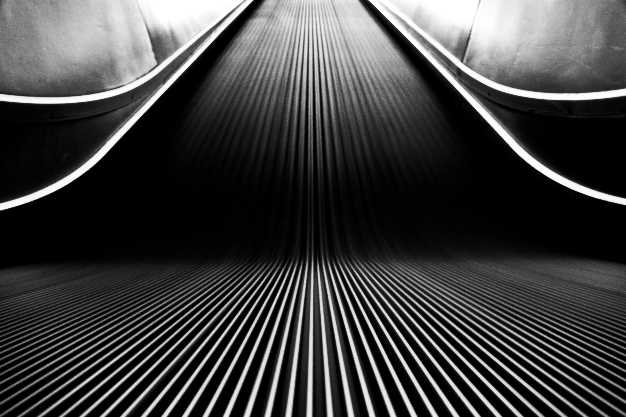 Photograph Can't Find My Footing by Ian Marx on 500px