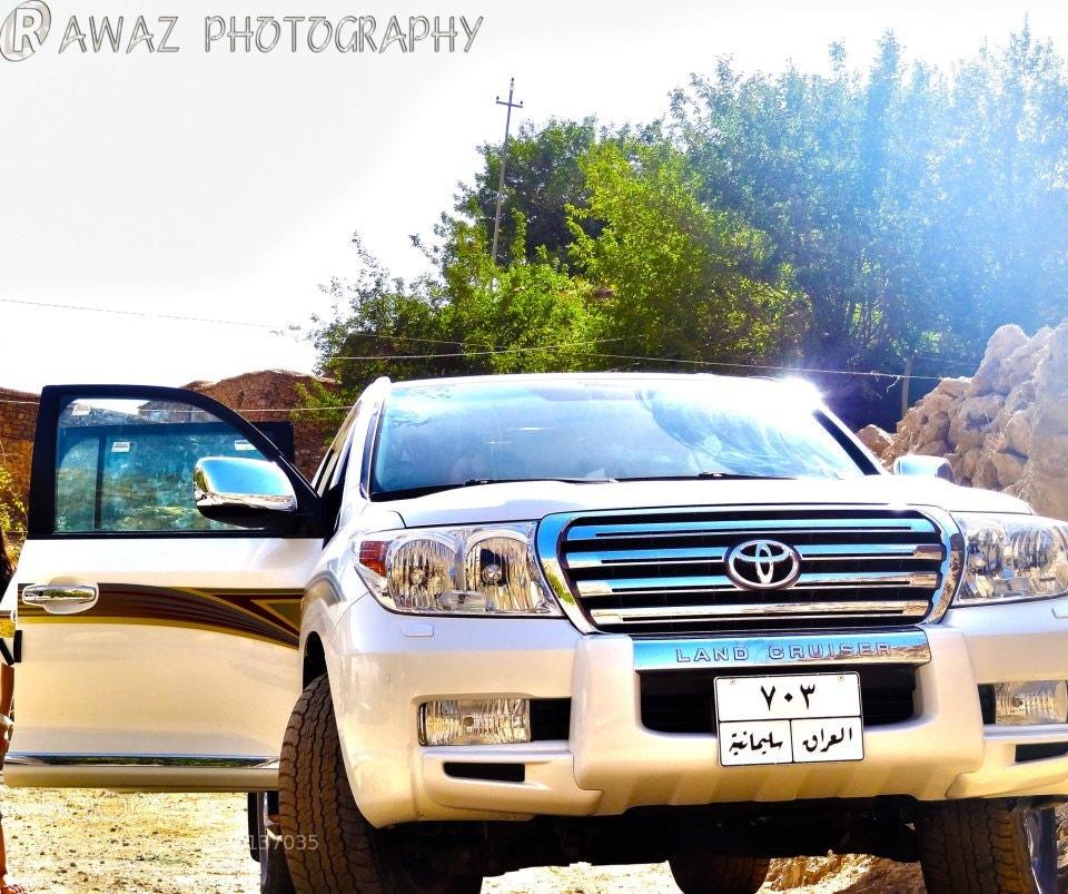 Photograph rawaz photographer by Rawaz sherko on 500px