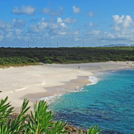 Anguilla - Summer 2011