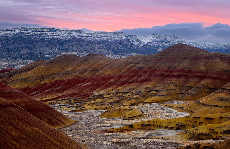 Photograph Untitled by Henrik Anker Bjerregaard  Lundh III on 500px