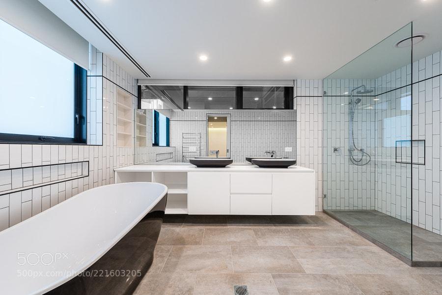 1801 151 Berkeley St Melbourne