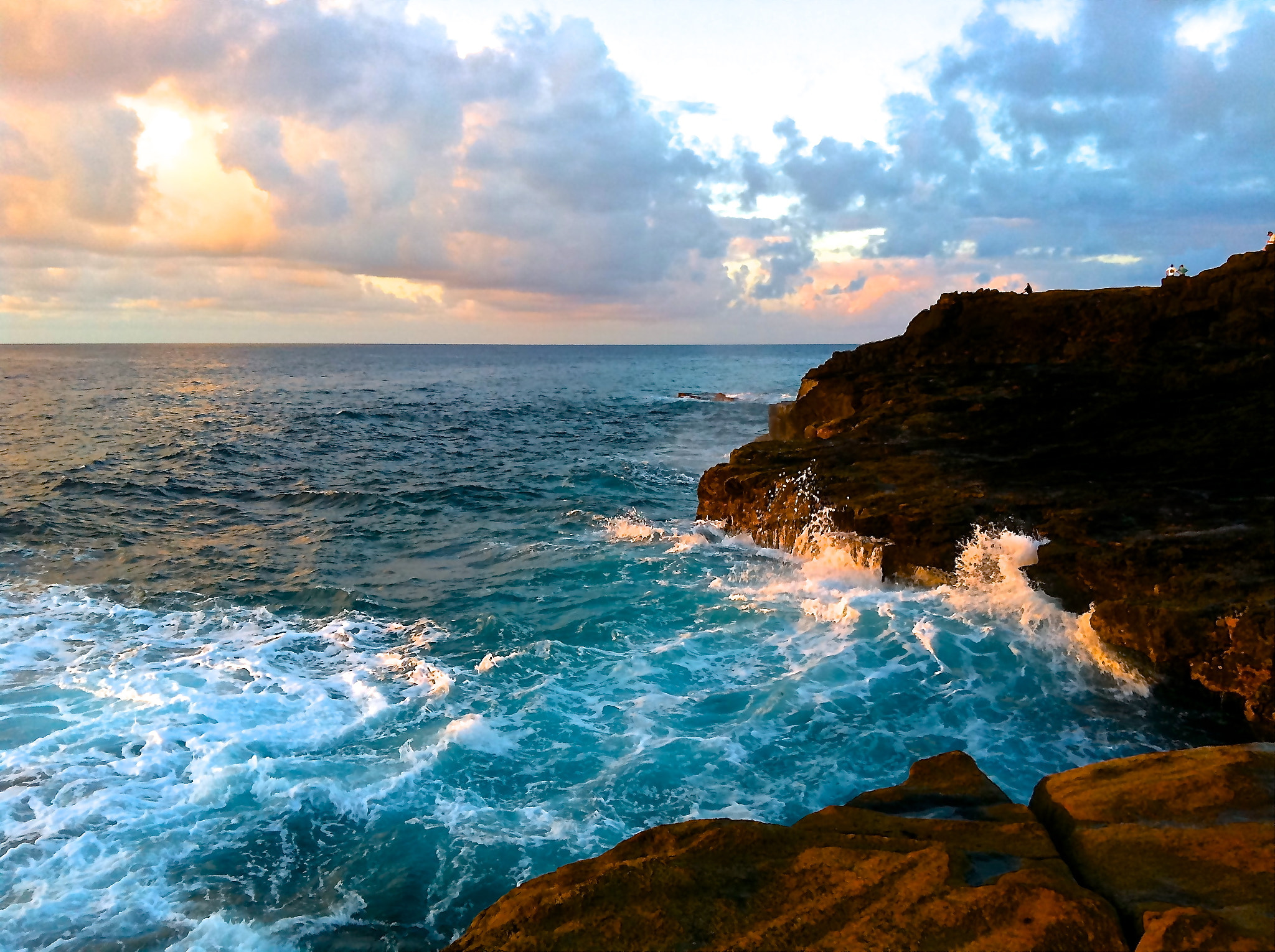 Photograph Point of Poipu by Kathleen Lee on 500px