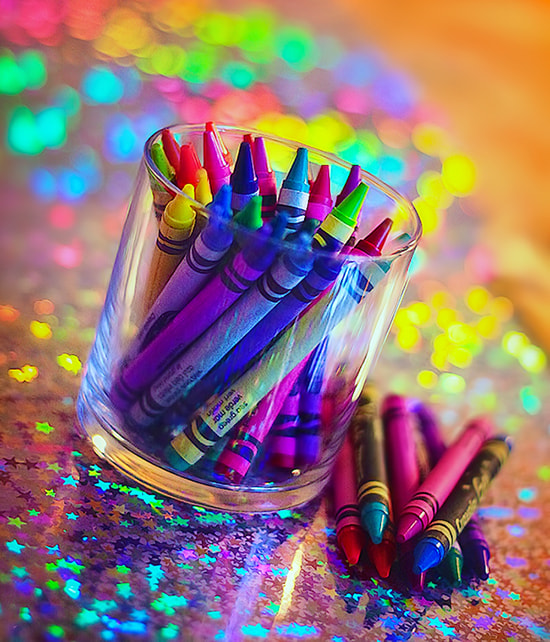 Photograph happy coloring! by Beauty   on 500px