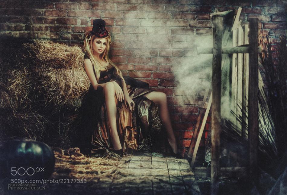 Photograph //////********* by Петрова Джулиан on 500px