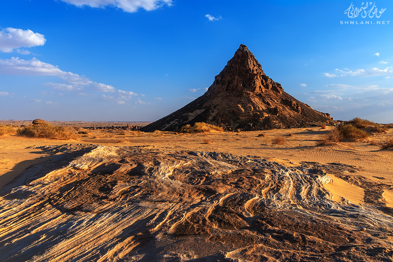 Photograph Geographical details-2 by Awadh alshmlani on 500px
