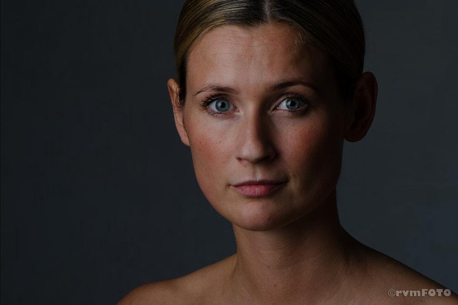 Camilla Bauer