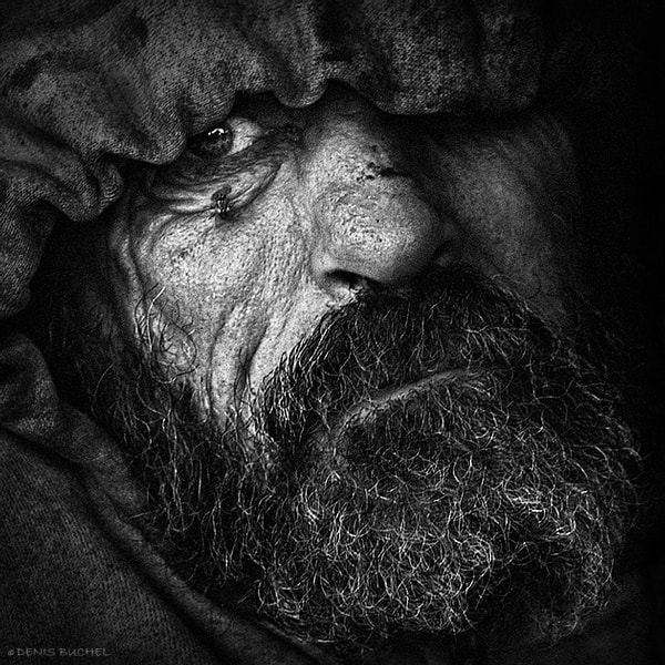 Photograph Other live by Denis Buchel on 500px