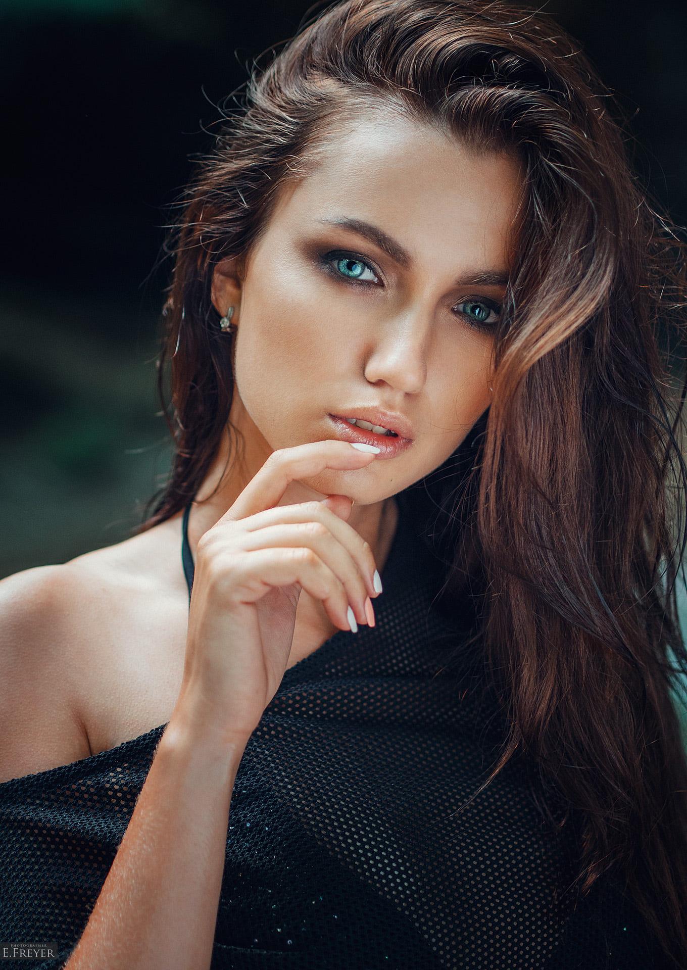 Katya By Evgeny Freyer Photo 221899887 500px