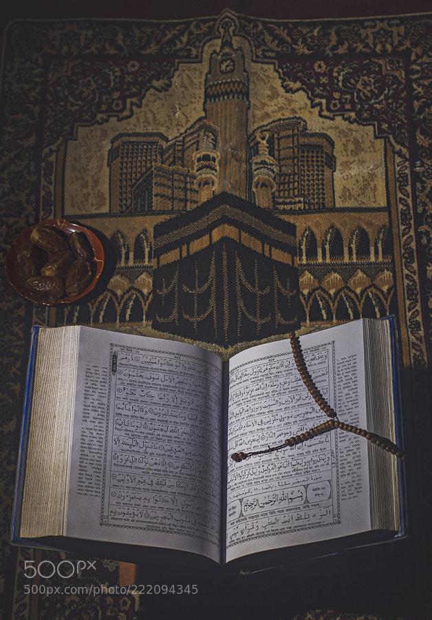 Nehal Hossain (NehalHossain) Photos / 500px