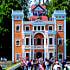 ExHacienda de Chautla House