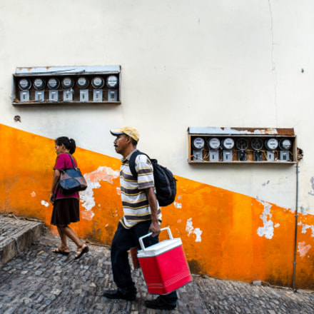 Xilitla, México