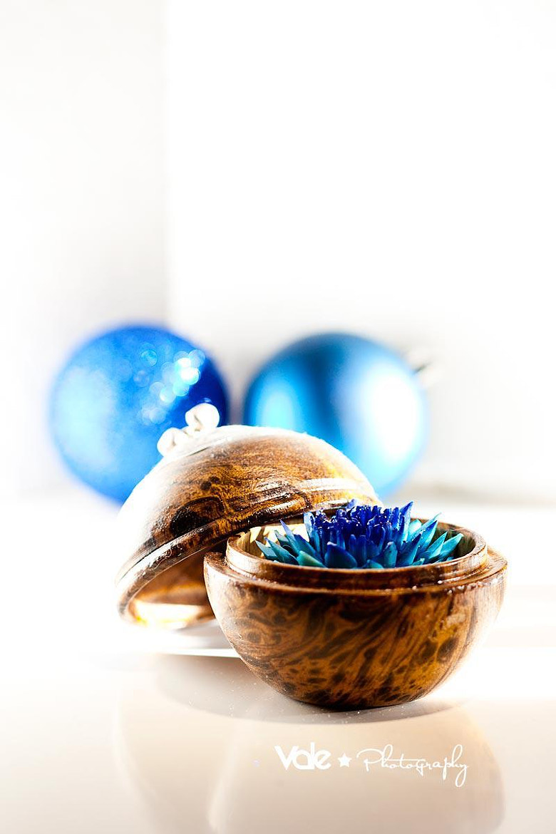 Photograph Goodbay Christmas... by LaVale Roo on 500px