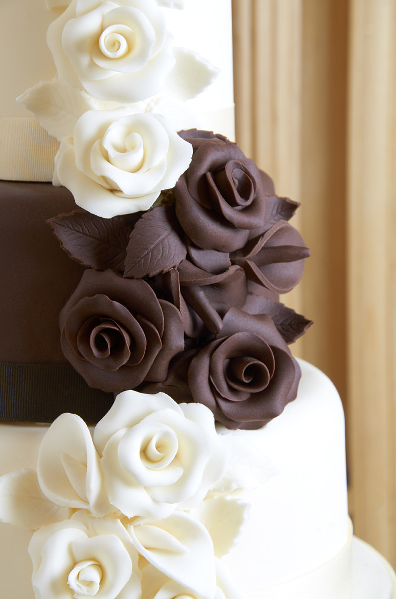 Photograph Cake Decoration by Kerry Beckingsale on 500px