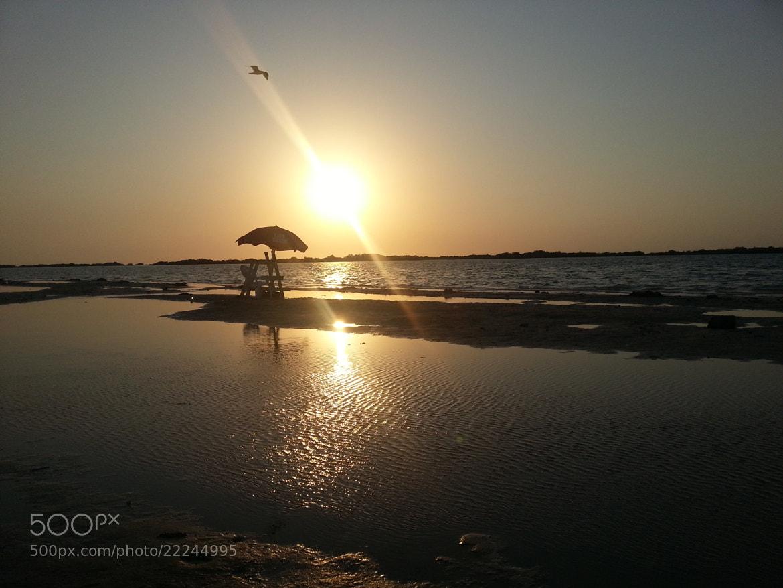 Photograph Untitled by أحمد الزهراني  on 500px
