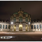 My trip to Dresden (Germany)