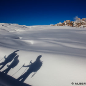 Shadows by Alberto Bellato (AlbertoBellato)) on 500px.com