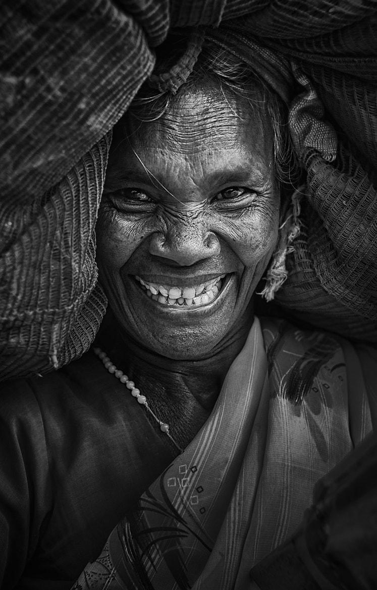 Photograph Pursuit of happiness :) by SURJITH S PAI™ on 500px