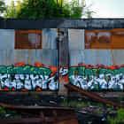 Elmer x Konqr