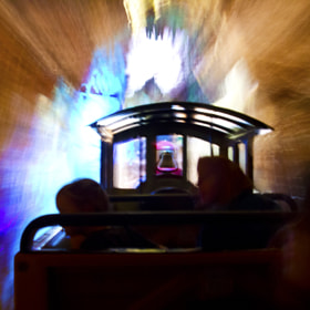 Big Thunder Mountain by Joe Randeen (JoeRandeen)) on 500px.com