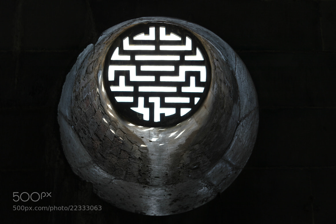 Photograph Old Calligraphy by Hoang Phi Phi on 500px