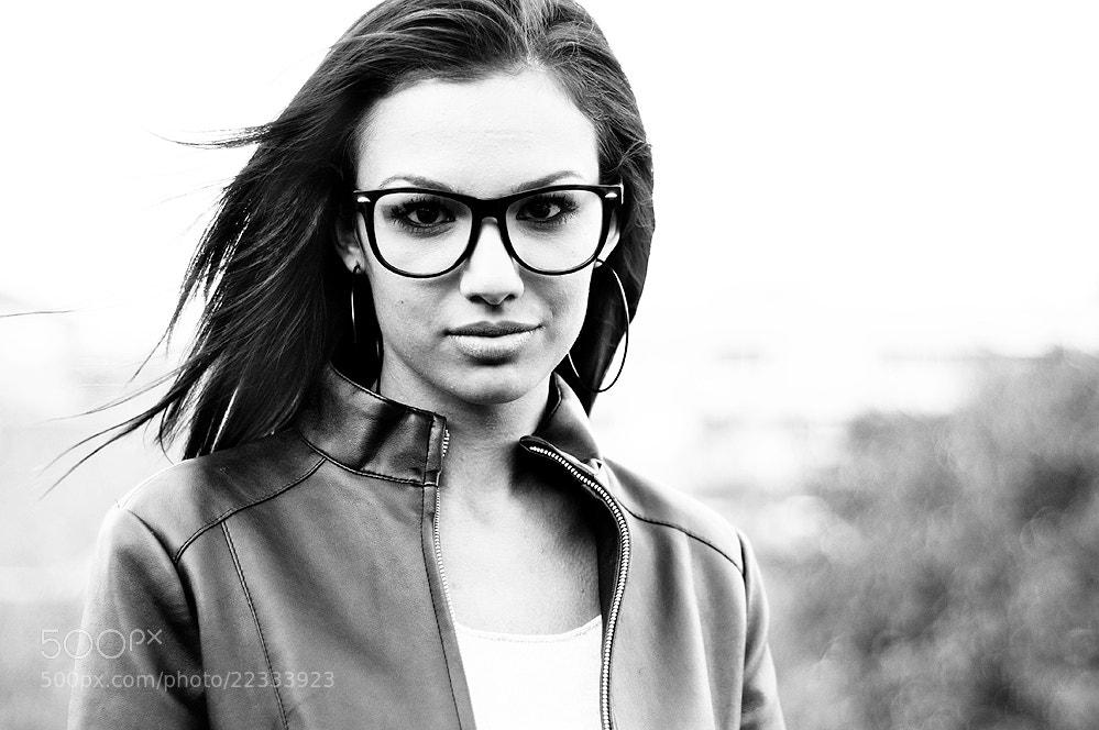 Photograph Untitled by Stoyan Shopov on 500px