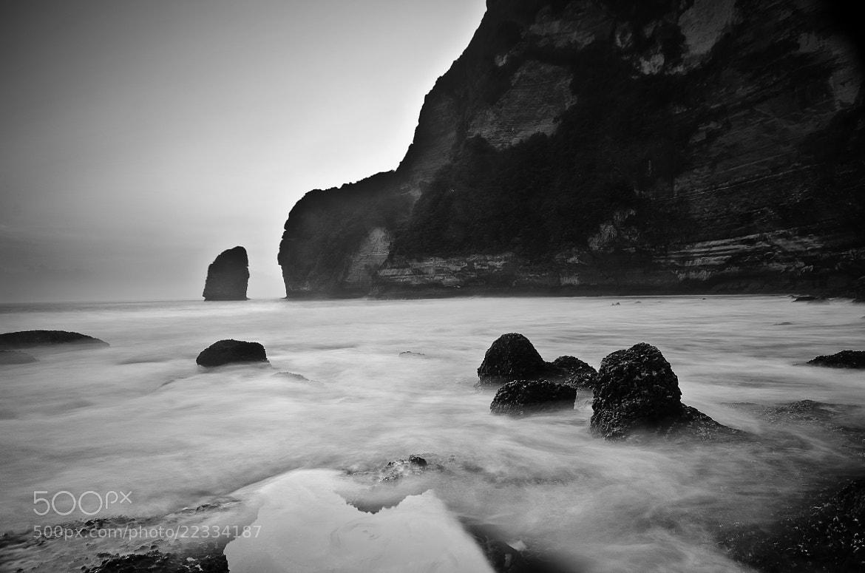 Photograph Untitled by Wisnu Taranninggrat on 500px