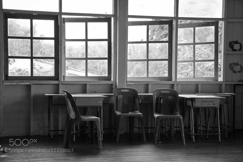 Photograph Room by Nitchakan Changsan on 500px