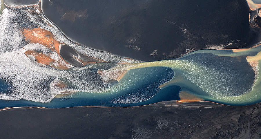 Iceland