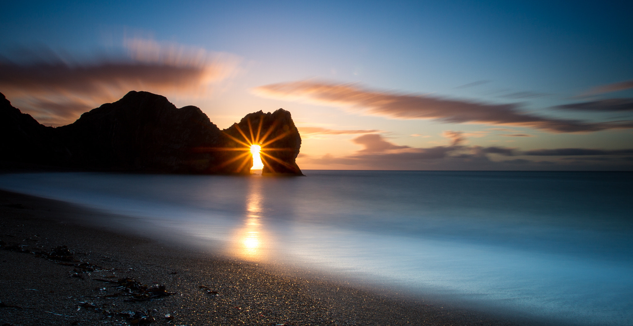 Photograph Durdle Door by Kev Spiers on 500px