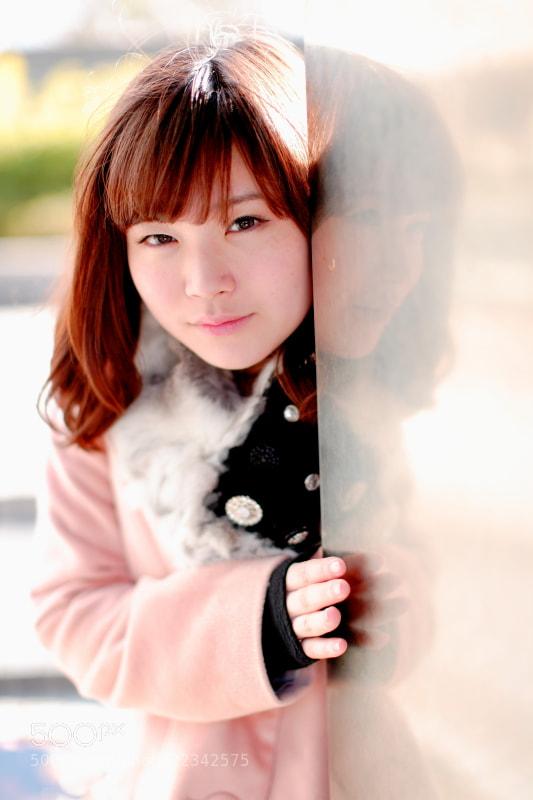 Photograph Untitled by Toshihiko Okubo on 500px